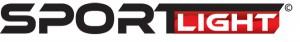 Sportlight_logo[1]