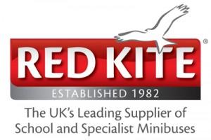 Redkite_logo1