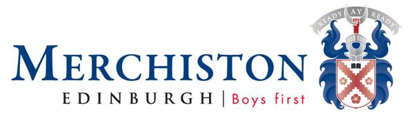 MerchistonCrest-FINAL-BoysFirst-Final