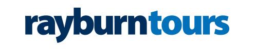 rayburn-tours2