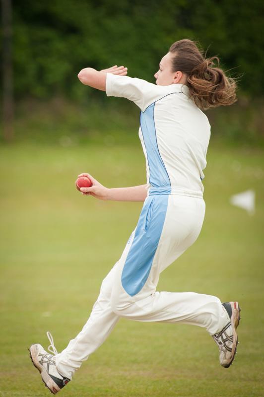 cricket-may-2016-102