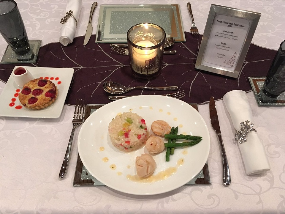 21-11-16-alfie-lawleys-winning-dishes-in-the-ascot-rotary-young-chef-competition