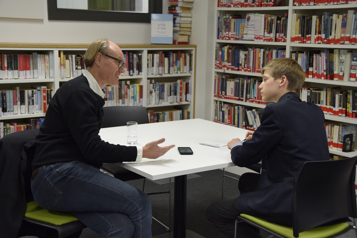 Abingdon School - Home | Facebook